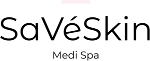 SaveSkin Medi Spa Logo